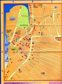 Sibu Map 1