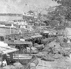 Old Wharf owharf.jpg (28117 bytes)